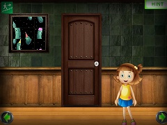 Amgel Easy Room Escape 7