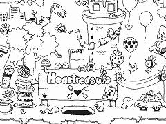 Heartreasure2