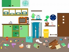 Dirty room3