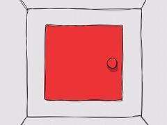 よっつのドア8