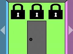 暗号解読 脱出ゲーム14
