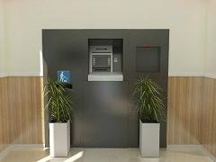 賞金ATM