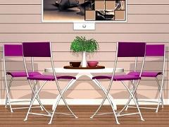 Color Room Beige