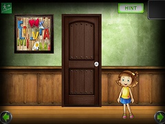 Amgel Kids Room Escape 54