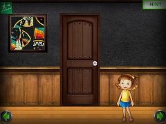 Amgel Easy Room Escape 16