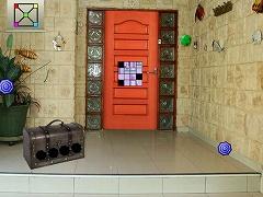 Ekey Classic Home Escape