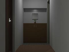 霊のいる部屋2
