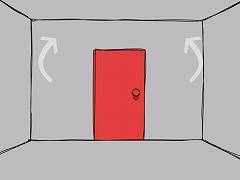 よっつのドア5