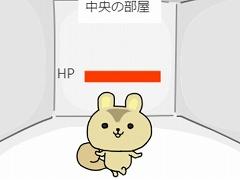 リスの脱出ゲーム2 Risu Escape 2