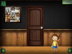 Amgel Kids Room Escape 48
