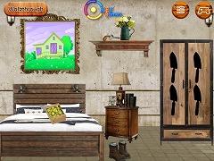 Ekey Country House Room Escape