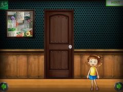 Amgel Easy Room Escape 15