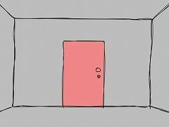 よっつのドア2