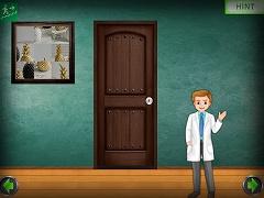 Amgel Easy Room Escape 27