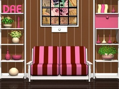Amajeto Ice Cream
