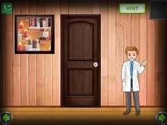 Amgel Easy Room Escape 46
