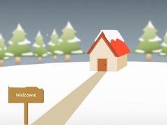 Find Dwarfs Winter 2012