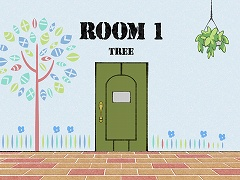 10ROOMS
