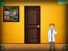 Amgel Easy Room Escape 23