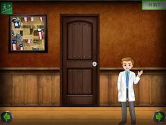 Amgel Easy Room Escape 37