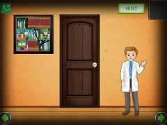 Amgel Easy Room Escape 47