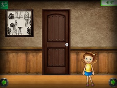 Amgel Kids Room Escape 37