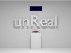 unReal #2