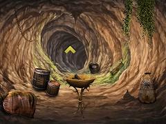 Escape Games Trials 1