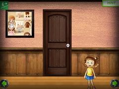Amgel Kids Room Escape 45