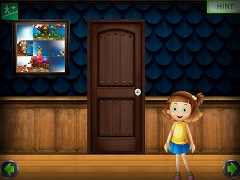 Amgel Easy Room Escape 10