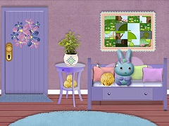 Amajeto Mini Game 4