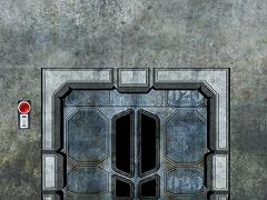 脱出ゲーム -ロボトラップ-