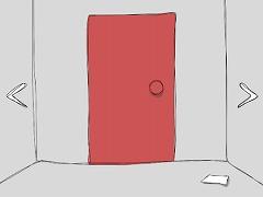 脱出ゲーム よっつのドア9 4Doors9