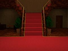 Mansion-洋館-(脱出ゲーム)