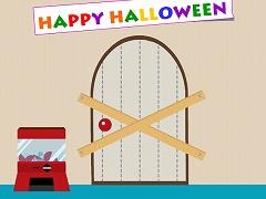 脱出ゲーム 小人を探せ!2 Halloween