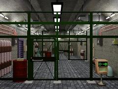 脱出ゲーム Madogiwa Escape MP No012
