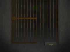 恐怖のホラー脱出ゲーム -Prison- 謎解き脱出ゲーム