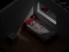 脱出ゲーム-R- 可愛い謎解きゲーム