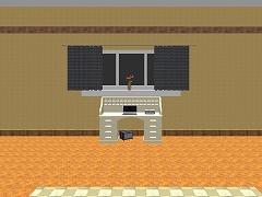 3D脱出ゲーム ~俺の部屋からのお出かけ~