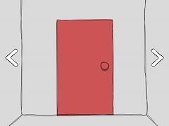 脱出ゲームよっつのドア13