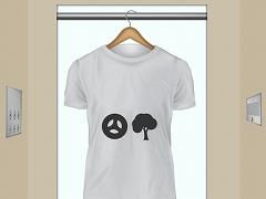 脱出ゲーム Tシャツ