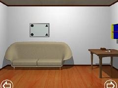 Riddle Room2