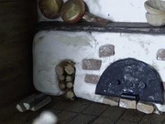 脱出ゲーム MiniatureLAND2 -雪国からの脱出-