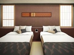 脱出ゲーム Villa Izu  伊豆の高級旅館からの脱出
