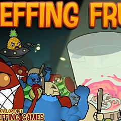 Effing Fruits