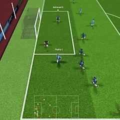 インドネシアのサッカーリーグ