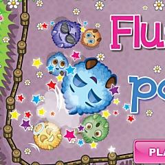 Fluffy Pool