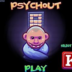 Psychout