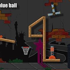 キャノン バスケットボール1