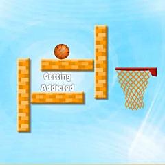 バスケットボール ディフェンス